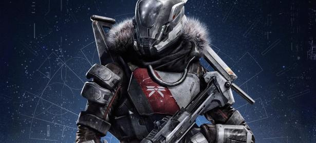 <em>Destiny: The Collection</em> aparece en Amazon para PS4 y Xbox One