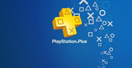 PlayStation 4 llega a 43.5 millones de consolas vendidas