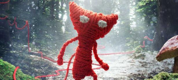 EA anuncia <em>Unravel Collector's Edition</em>