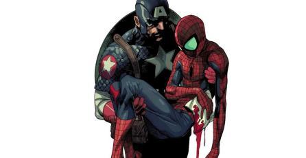 Marvel trabaja para solucionar los problemas con <em>Ultimate Alliance</em>