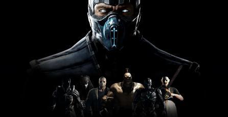<em>Mortal Kombat XL</em> llegará a PC con soporte mejorado