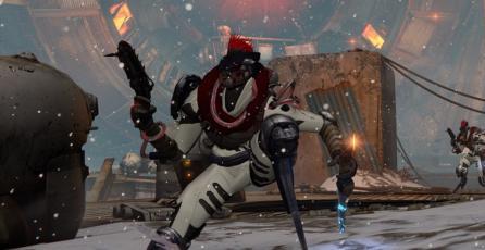 Los nuevos artefactos de <em>Destiny</em> cambiarán la manera en la que juegas
