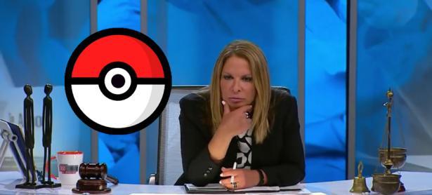El capítulo de Caso Cerrado que involucró a <em>Pokémon Go</em>