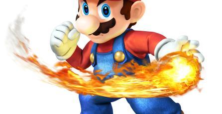 Habría nuevo <em>Mario Bros.</em> y <em>Pokémon</em> en los primeros meses de NX
