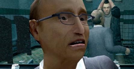 <em>Indigo Prophecy</em> para PlayStation 4 llegará pronto