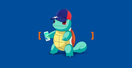 Operadora de redes celulares ofrecerá <em>Pokémon GO</em> gratis sin descontar saldo