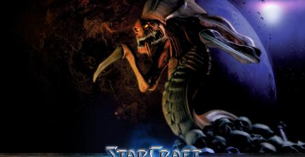 RUMOR: Blizzard lanzará <em>StarCraft HD</em>