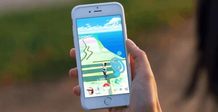 Empresa Chilena ofrece trabajo a fanáticos por Pokémon Go