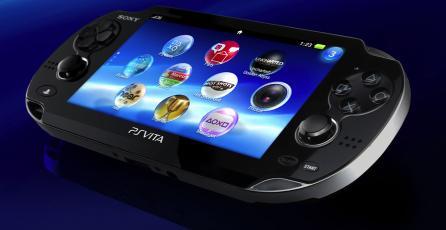 Nuevo update 3.61 para PS Vita elimina el Hack