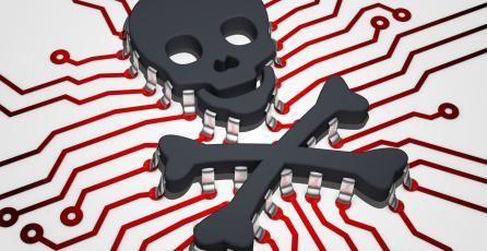 Hacker vence protección DRM Denuvo durante 3 días