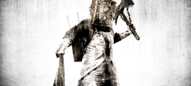 Ventas de <em>The Evil Within</em> y <em>Rage</em> alcanzan para secuelas