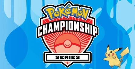 Pokémon Championship Series tendrá una bolsa de premios más grande