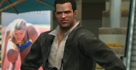 Revelan el precio de los remasters de <em>Dead Rising</em>