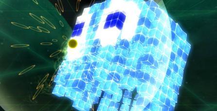 <em>Pac-Man Championship Edition 2</em> ya tiene fecha de lanzamiento