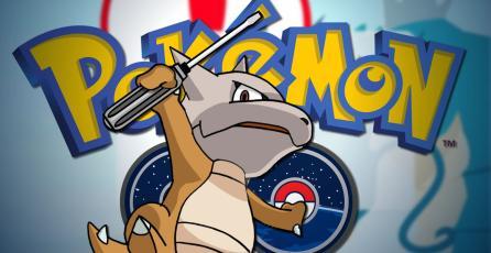 <em>Pokémon GO</em>: aprende a solucionar los errores del juego