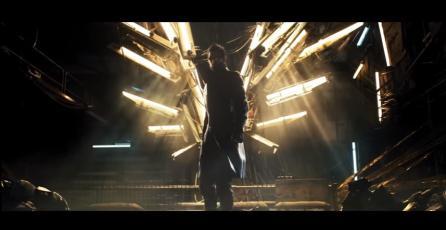 Conoce los requisitos de sistema para <em>Deus Ex: Mankind Divided</em>