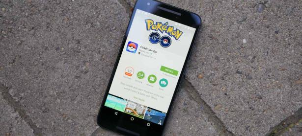 Anuncian banneos permanentes en <em>Pokémon GO</em>