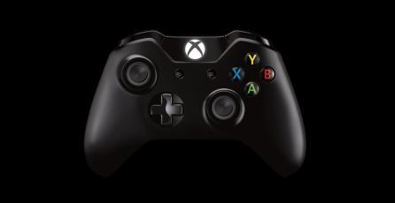 Próximamente podrás apagar el sonido de inicio de tu Xbox One