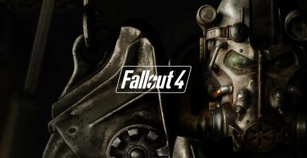 DLC final de <em>Fallout 4</em> ya tiene fecha de lanzamiento