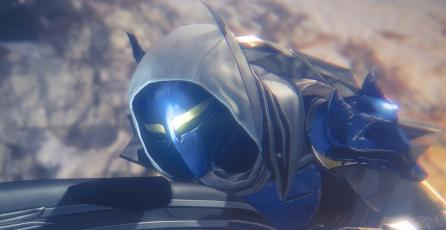 Confirman <em>Destiny: The Collection</em> para PlayStation 4 y Xbox One