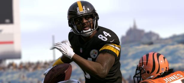 5 datos que un fan del futbol americano debe saber de <em>Madden NFL</em>