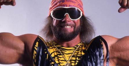 Anuncian 36 luchadores para <em>WWE 2K17</em>