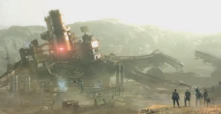 <em>Metal Gear Survive</em> no costará precio completo