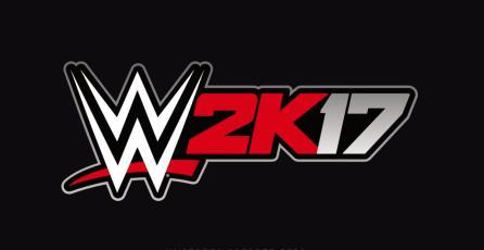36 luchadores más son anunciados para <em>WWE 2K17</em>
