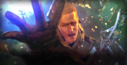 5 cosas que debes saber de <em>Metal Gear Survive</em>