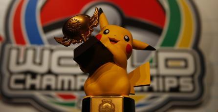 Habrá 49 competidores mexicanos en el Campeonato Mundial de Pokémon 2016