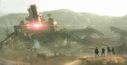 Konami habla sobre las reacciones a <em>Metal Gear Survive</em>
