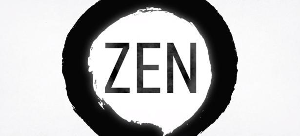AMD presenta detalles de la nueva arquitectura de procesadores Zen