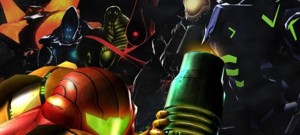 <em>Federation Force</em> daría pistas sobre posible <em>Metroid Prime 4</em>