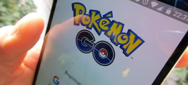 Castigan injustamente a jugador de <em>Pokémon GO</em> por obtener mucha XP