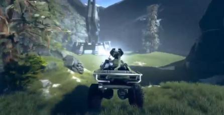 Grupo de fans está produciendo nuevo juego de <em>Halo</em> para PC