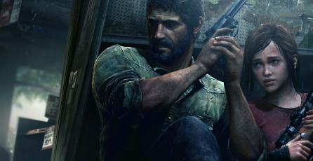 Confirmado: PlayStation Now llegará a PC