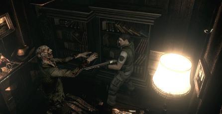 Nuevo <em>Humble Bundle</em> se enfoca en juegos de Capcom para PlayStation