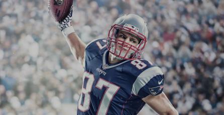 <em>Madden NFL 17</em>