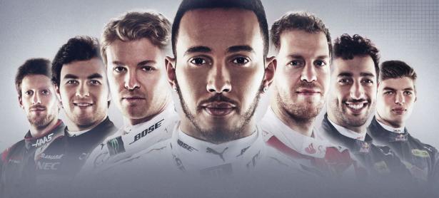 <em>F1 2016</em>