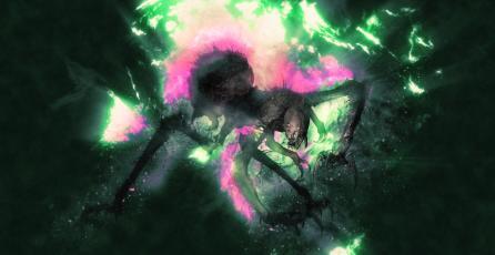 <em>Evolve</em> estrenará campaña cooperativa titulada <em>The Deepest Dark</em>