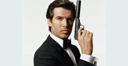 Phil Spencer habla sobre la remasterización de <em>GoldenEye 007</em>