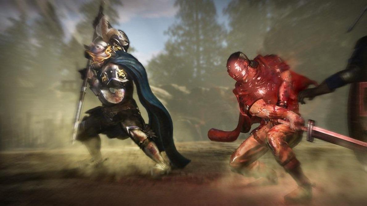 Nuevos monstruos estarán presentes en <em>Berserk</em>