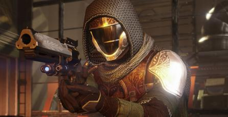 Bungie no descarta incluir matchmaking en los raids de <em>Destiny</em>