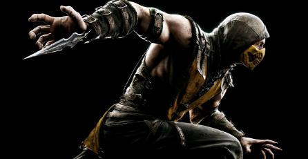 <em>Mortal Kombat XL</em> finalmente saldrá en PC acompañado de una Beta