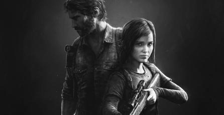 Actriz que dio voz a Ellie quiere participar en <em>The Last of Us 2</em>