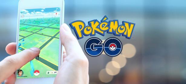 Legisladores de EUA prohibirán <em>Pokémon GO</em> al conducir