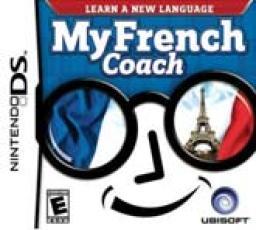My French Coach