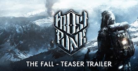 Desarrolladores de <em>This War of Mine</em> presentan nuevo juego