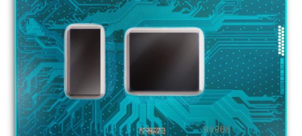 Intel presenta su siguiente generación de CPU's Kaby Lake