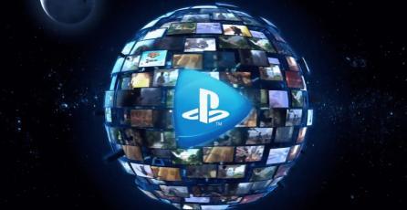 PlayStation Now ya está disponible para PC en EUA